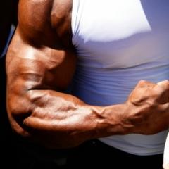 Mišićna bol i pump: jesu li važni za trening?