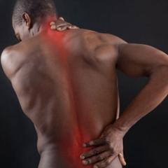 Mišićna bol, oporavak i liječenje