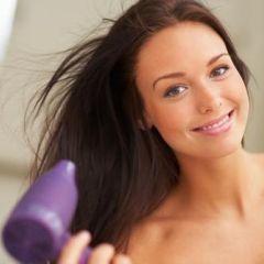 Da li izlazak sa mokrom kosom predstavlja opasnost