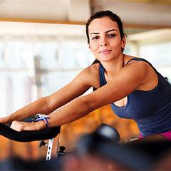 Kako se motivirati na vježbanje nakon napornog dana?