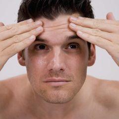 Muškarci u tridesetima na kozmetiku troše kao žene