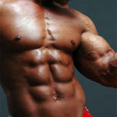 Najbolji vodič za izgradnju mišićne mase