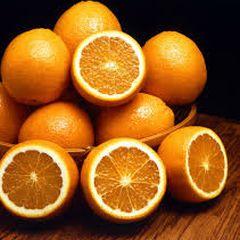 Naranča kao elikser mladosti i zdravlja
