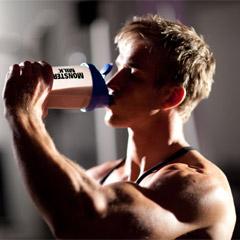 Šta jesti u obroku poslije treninga (PWM)?