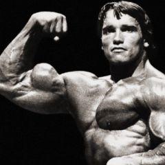 5 odgovora zašto ne možete razviti velike bicepse