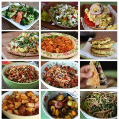 Omiljena hrana govori puno o vašem zdravlju