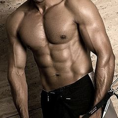 Vježbe za izražene trbušne mišiće