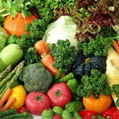 Važnost magnezija u prehrani
