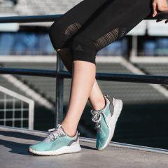 Adidas Alphabounce: Oslobodite strast za trčanjem