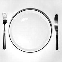 Uticaj odgođenog hranjenja (posta) na organizam