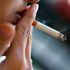 Promjene u tijelu nakon što prestane pušiti