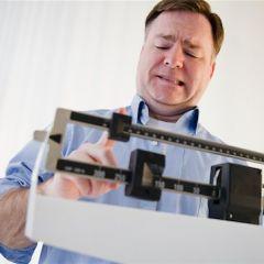 Velike i česte promjene kilaže su opasne za srce