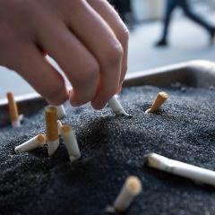 Sedam miliona umrlih danak koji uzimaju cigarete
