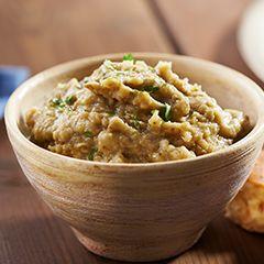 Sos od indijskih oraha: Delikatesni zdravi snack