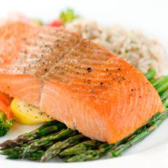 Riba - najzdravije meso: Devet razloga zašto jesti