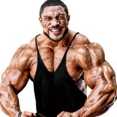 Kako trenira i jede jedan od najvećih na svijetu?