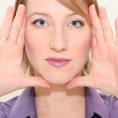 Kako se riješiti sala sa lica?
