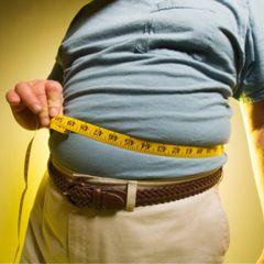 Pet zlatnih pravila za ravan stomak