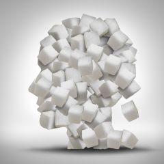 Šećer i nije tako sladak: Negativno utiče na mozak