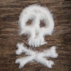 """""""Šlag na tortu"""": Šećer budi ćelije karcinoma"""