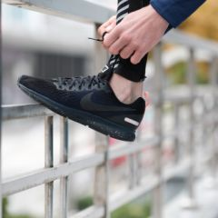 Je li novi Štit iz Nike-a opravdao svoje ime?