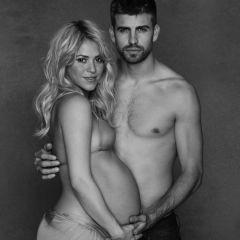 """Shakira o svom tijelu: """"Izgledam pristojno"""""""