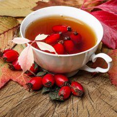Najbolji zimski čaj sa najjačom dozom C-vitamina