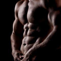 6 mitova o trbušnim mišićima - Oborenih!