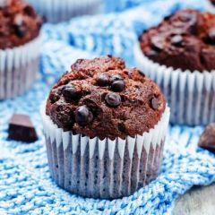 Koliko šećera dnevno smijemo unijeti u organizam?