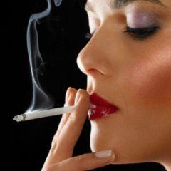 """Zašto su """"ublažujuće"""" vrste cigareta najopasnije?"""