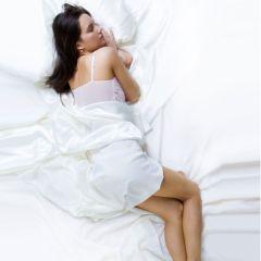 Kako da mršate dok spavate?