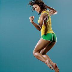 Šta sagorijeva više kalorija: sport ili seks?
