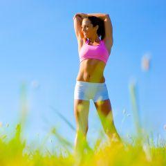 Najbolje sportske aktivnosti za psihičko zdravlje