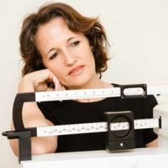 Kako izbjeći i preskočiti stagnacije u mršanju