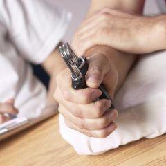 Jačina stiska ruke mnogo govori o krvnom pritisku