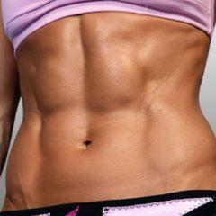Napitak koji umanjuje nadutost stomaka