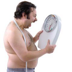 Debljanje uzrokovano stresom: Kako ga spriječiti?