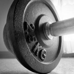 4 stvari koje trebate raditi prije svakog treninga