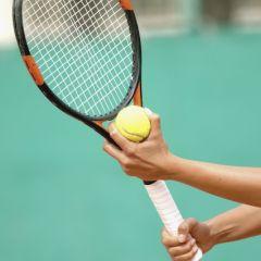 Koji sport najviše produžuje život?