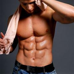 Kako postići impresivne trbušne mišiće?