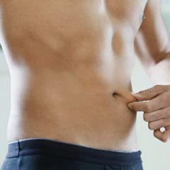 Zablude o trbušnim mišićima