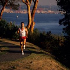 Deset savjeta za trčanje na visokim temperaturama