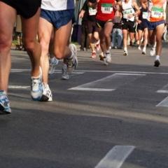 Vodič za trkače: kako spriječiiti i liječiti žulj?