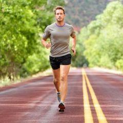 Da li je lakše istrčati maraton ili poroditi se ?