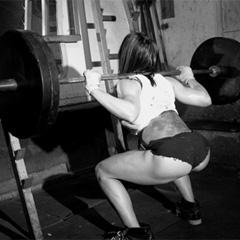 Neizbježne vježbe za razvoj masivnih nogu