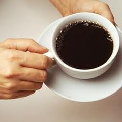 Zašto je dobro piti kafu prije vježbanja?