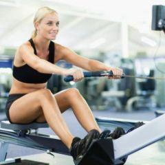 Pola sata vježbanja smanjuje depresiju u starosti