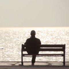 Rizik od bolesti srca dvostuko veći kod usamljenih