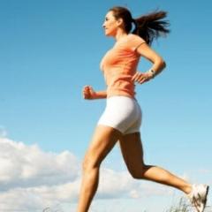 Vježbanje za zdraviji kardiovaskularni sistem