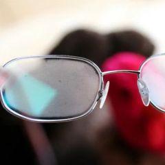 Riješite problem zamagljenih naočala zimi